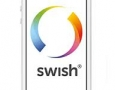 swish-mobil-2