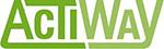 Actiway-logo_liten